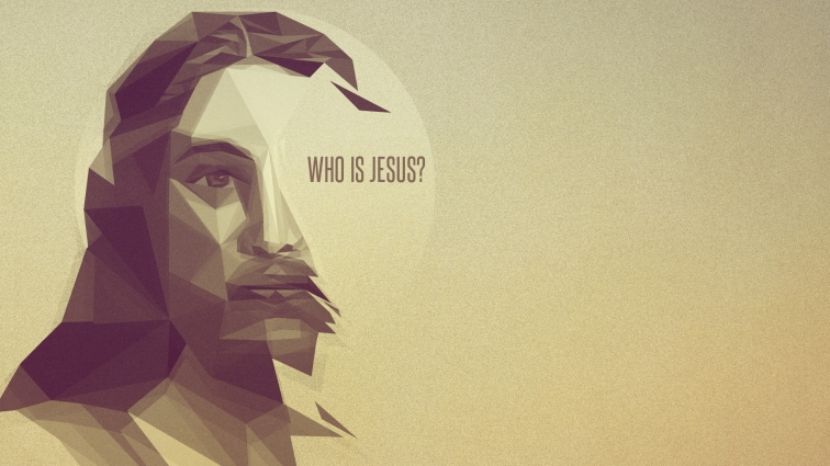 who-is-jesus-graphic